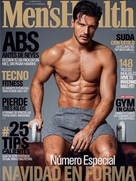 Diego_miguel_mens-health_december2015