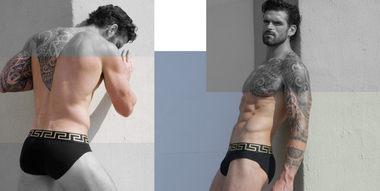Stuart-Reardon-Shirtless-2015-Picture-Versace-Underwear
