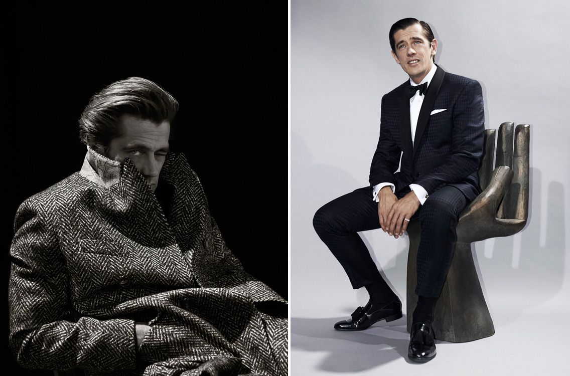 Werner-Schreyer-2015-Editorial-The-Rake-001