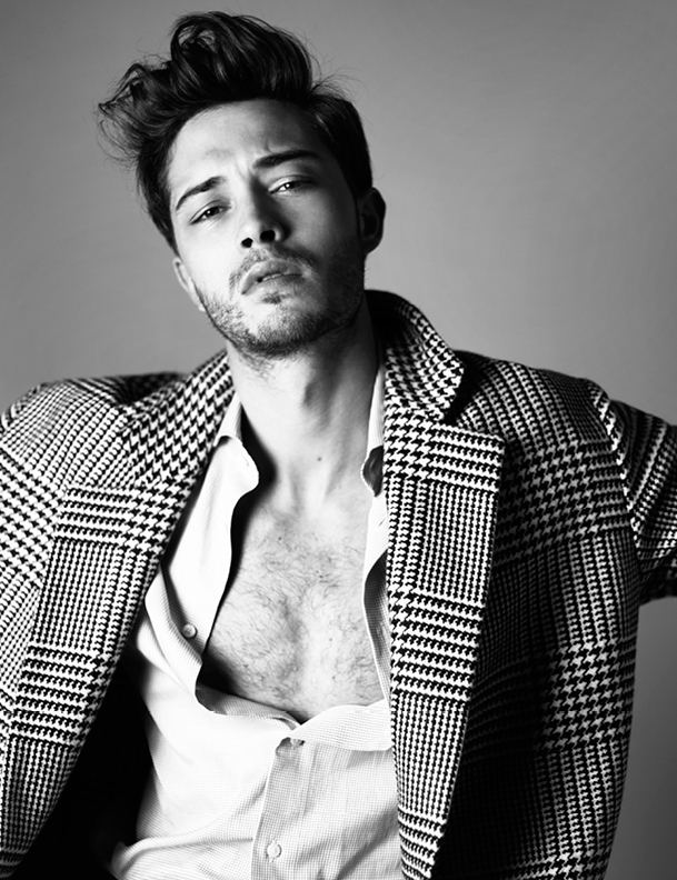 francisco-lachowski-schon-editorial-002