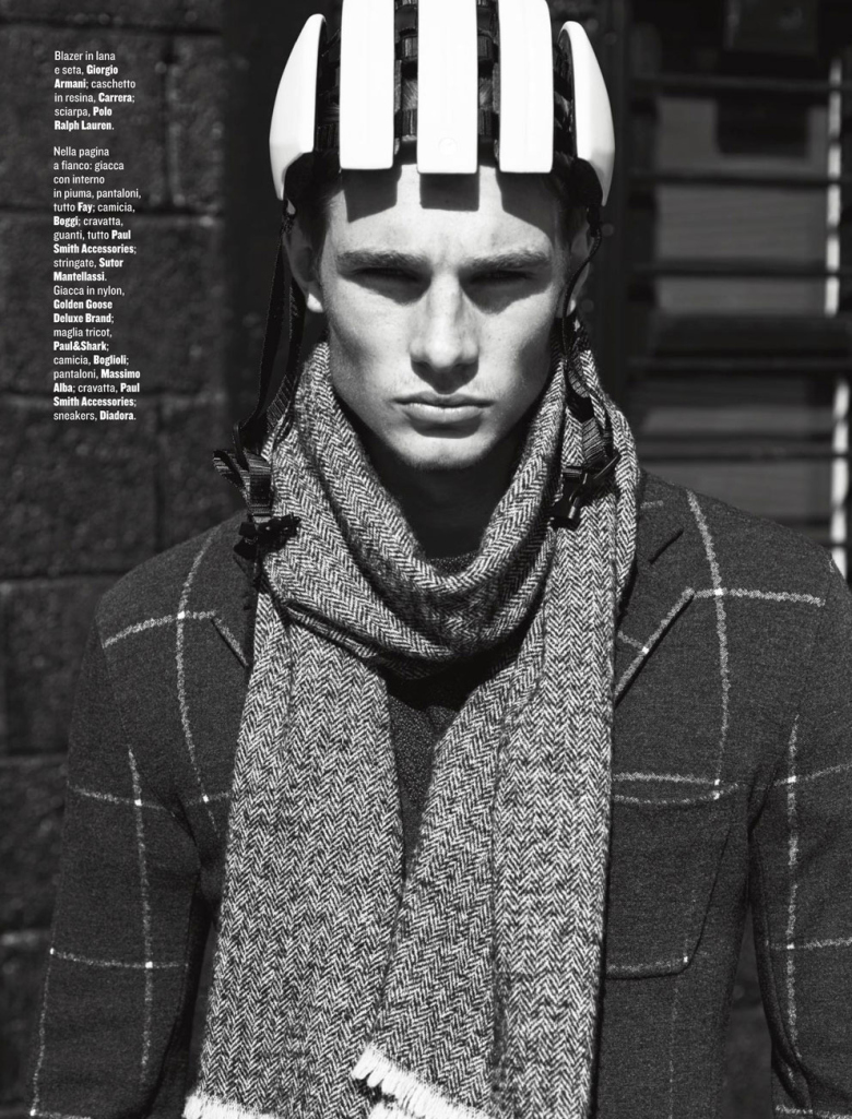 tommy-marr-style-november-2015-editorial-002