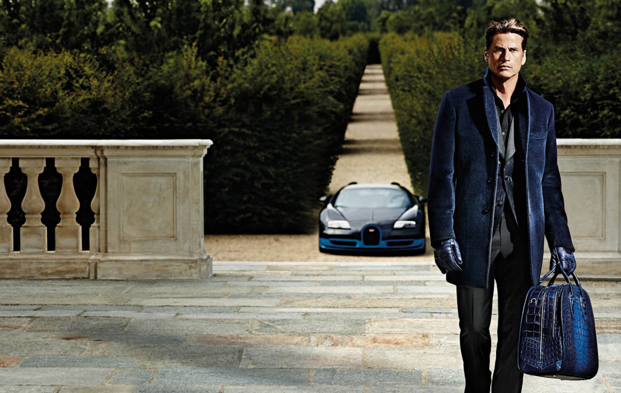 Ettore-Bugatti-2015-Fall-Winter-Collection-Mark-Vanderloo-007