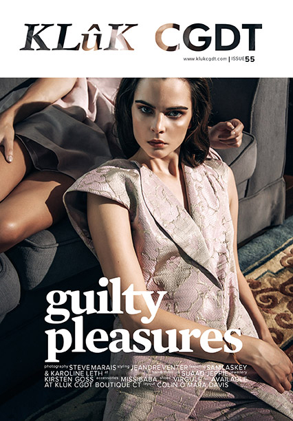 MAGALGUE-55_guilty-pleasures_01