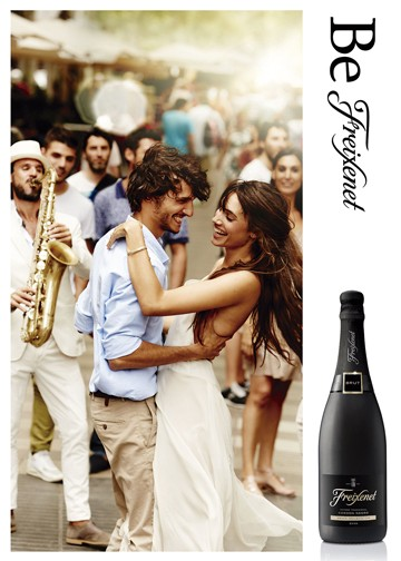 be-freixenet-dance-vertical-low-360x504