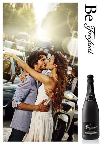 be-freixenet-kiss-vertical-low-360x504