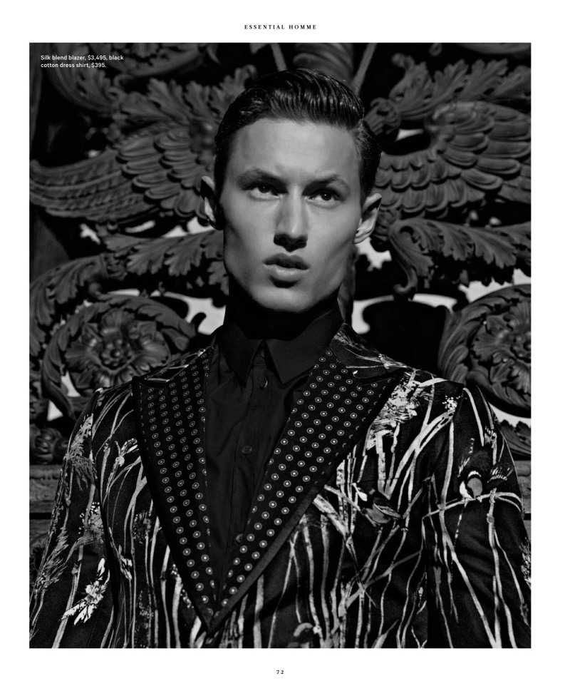 essential-homme-december-2015-dolce-and-gabbana-editorial-002