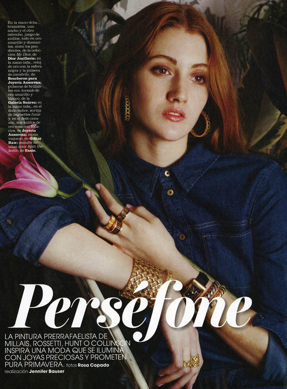 irene_lora_marie_claire_spain_02