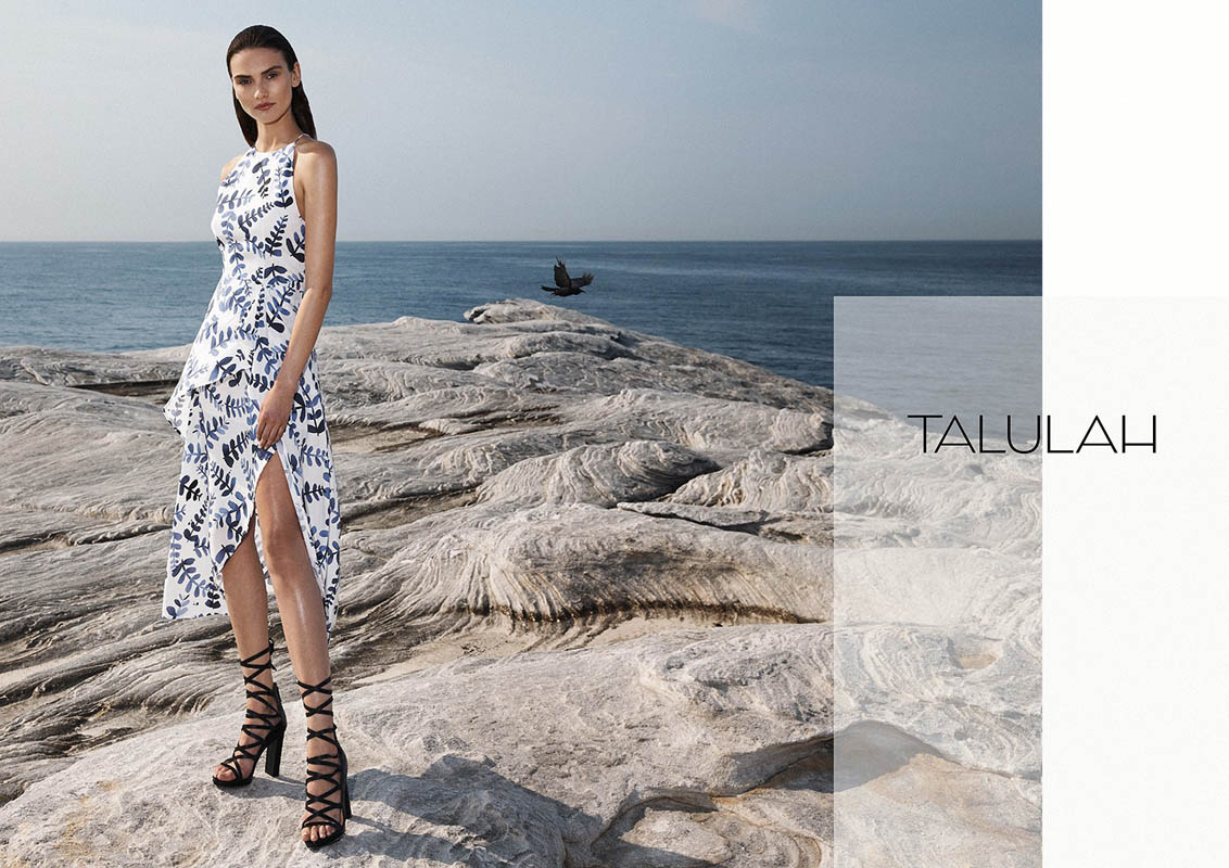 talulah-aw-2016-campaign-image-6-large