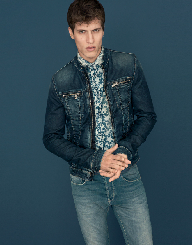adrian-cardoso-gas-jeans-spring-summer-2016-lookbook-001