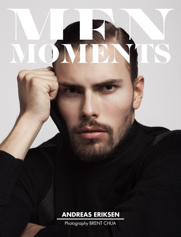andreas-eriksen-men-moments-january-201-cover-001