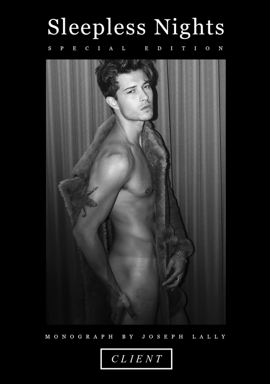 francisco_lachowski_client-mag-SleeplessNights_01
