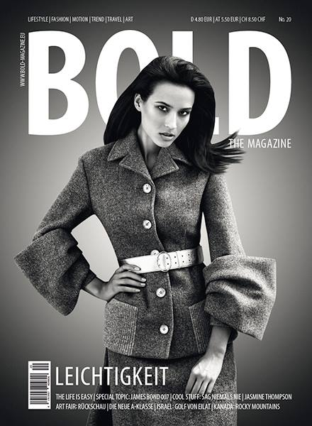 lindsey_opso_bold_the_magazine