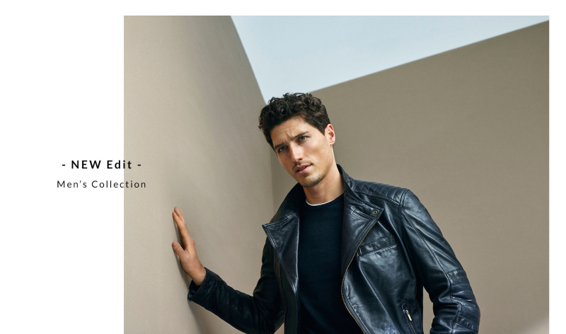 ryan-kennedy-massimo-dutti-pre-spring-2016-lookbook-001