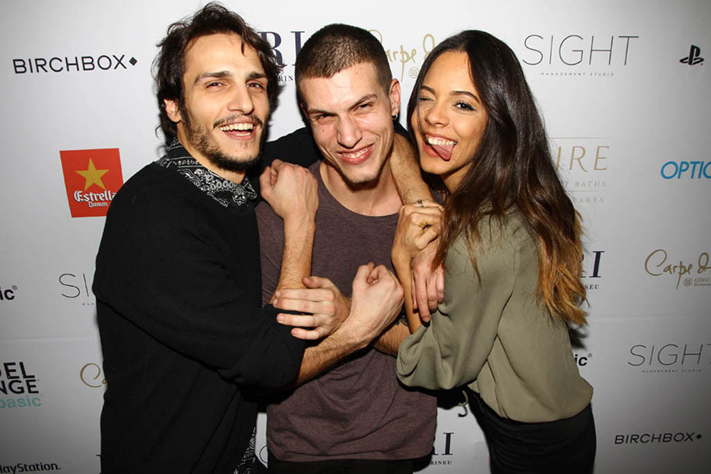 080_bcn_la_fiesta_de_los_modelos_sight_model_lounge_opening_party_212401814_1024x683