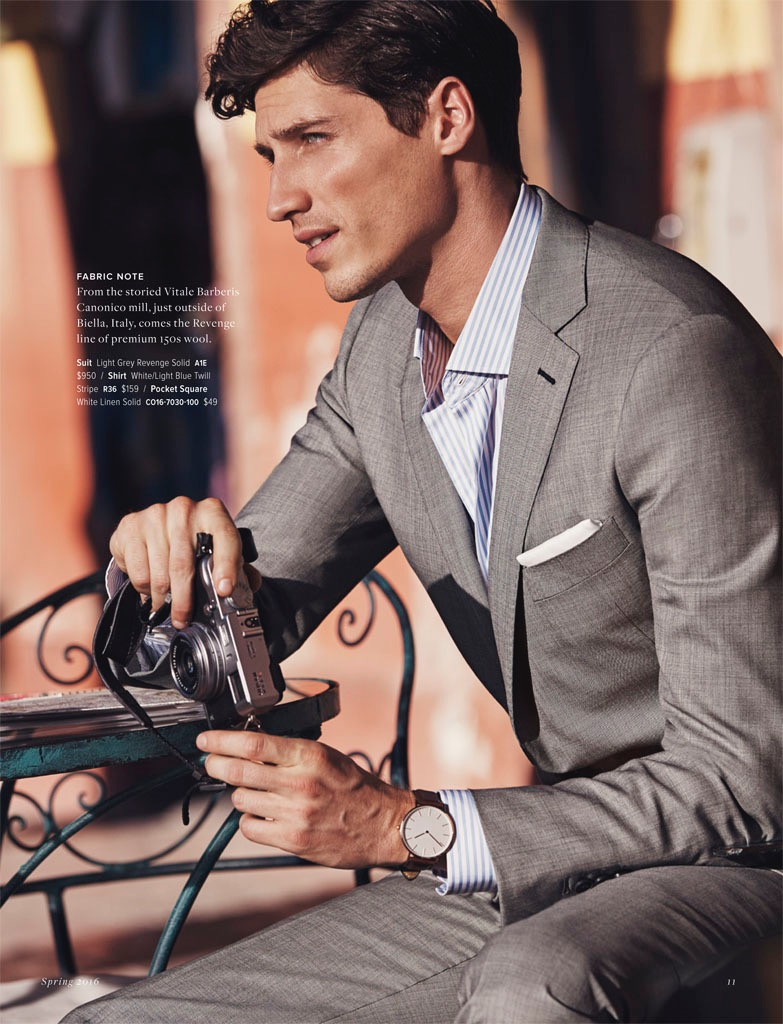 JHilburn-2016-Spring-Summer-Catalogue-018