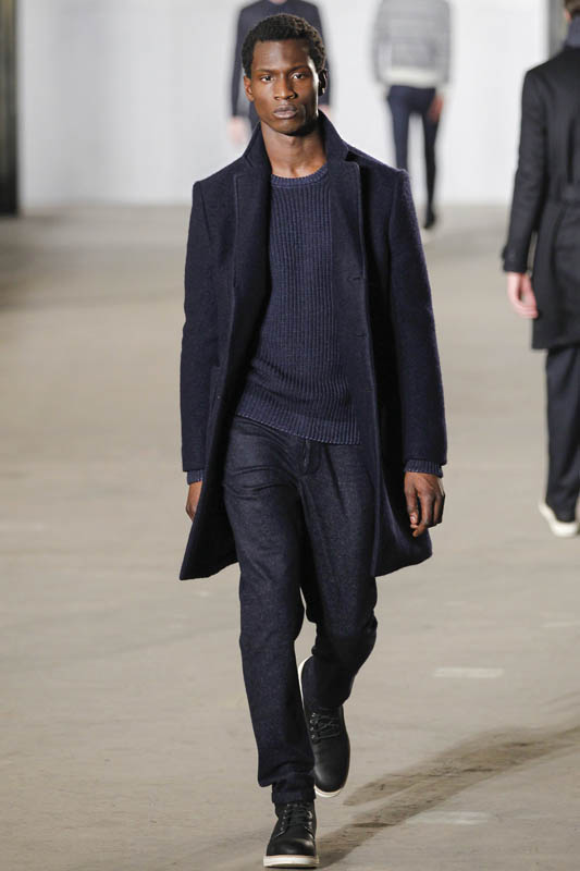 adonis_bosso_todd_snyder_ny_fw1617_01
