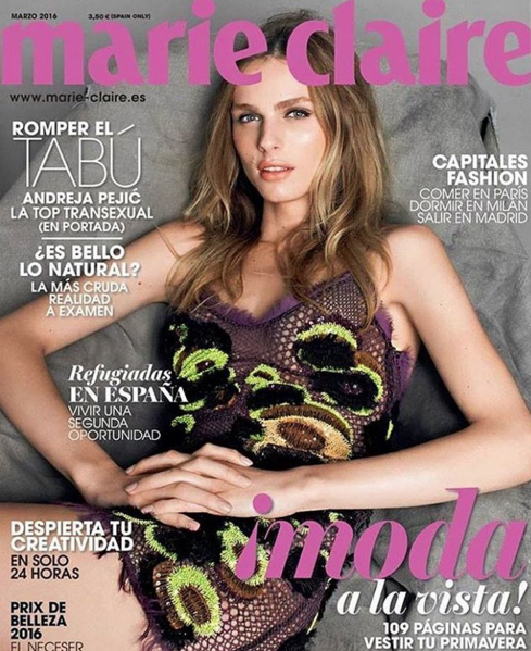 andrej_pejic_cover_marie_claire