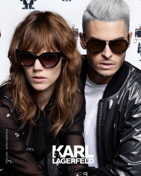 baptiste-giabiconi-karl-lagerfeld-spring-summer-2016-eyewear-campaign-001