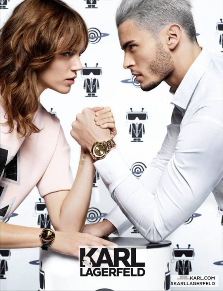 baptiste-giabiconi-karl-lagerfeld-spring-summer-2016-watches-campaign-001