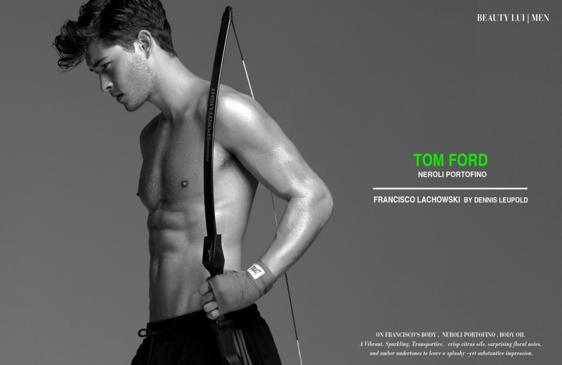 francisco-lachowski-fv-magazine-beauty