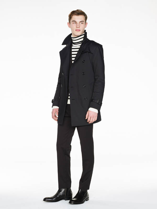 kit_butler_banana_republic_ny_fw1617_01
