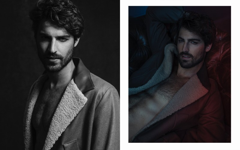 Fashionisto-Exclusive-2016-Sight-Management-001-800x500
