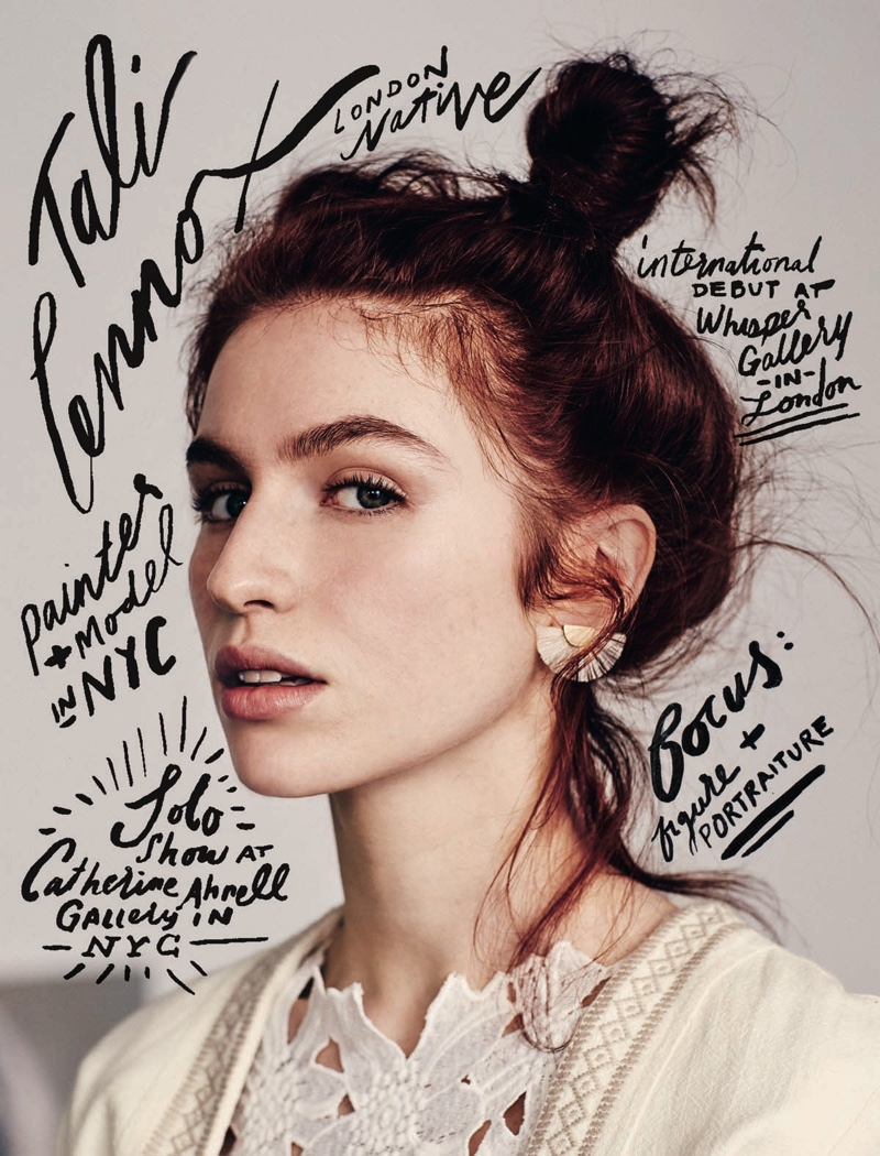 Free-People-February-2016-Catalog-Photos04