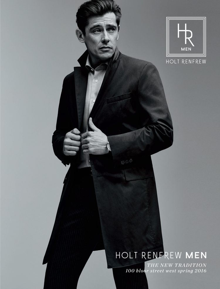Holt-Renfrew-2016-Fine-Suiting-Werner-Schreyer-001