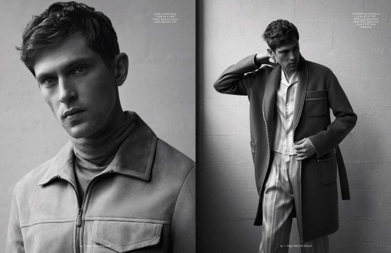 Mathias-Lauridsen-2016-Fashion-Editorial-Vogue-Netherlands-Man-004