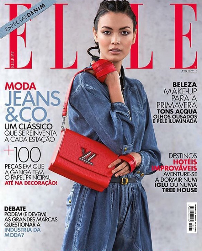 angela_ruiz_elle_portugal_april_2016