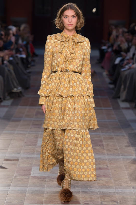 arizona_muse_sonia_rykiel_paris_fw1617_01
