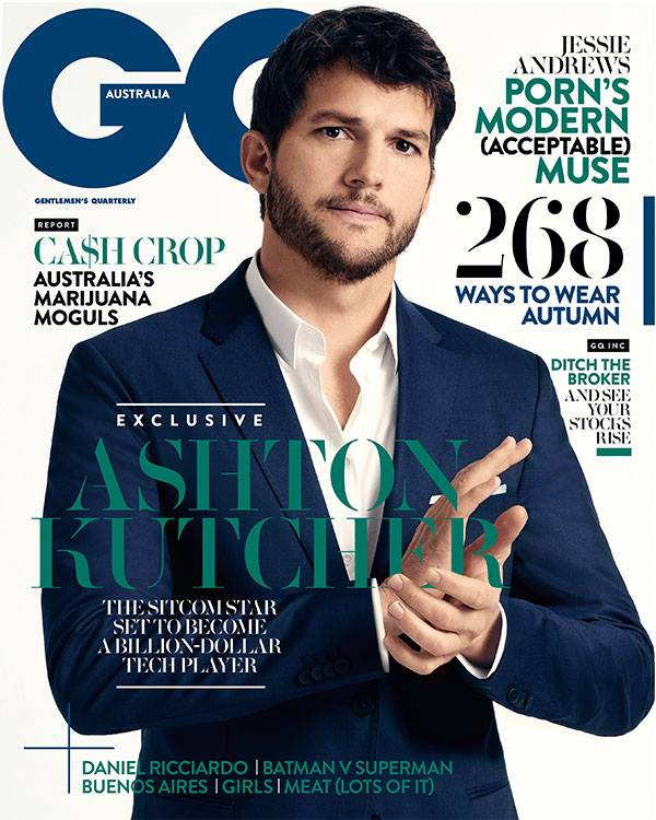 ashton_kutcher_gq_australia