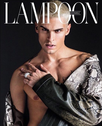 baptiste_giabiconi_the_fashionable_lampoon_01