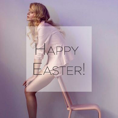 easter_message