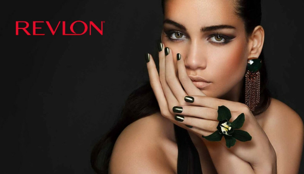 evelyn_yanez_revlon_01