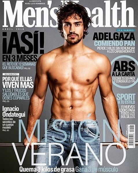 ignacio_ondategui_mens_health_spain_01