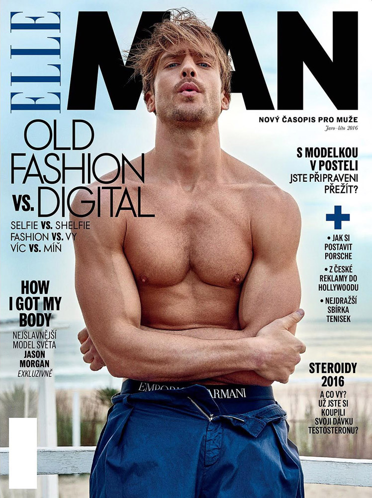 jason_morgan_elle_man_01web
