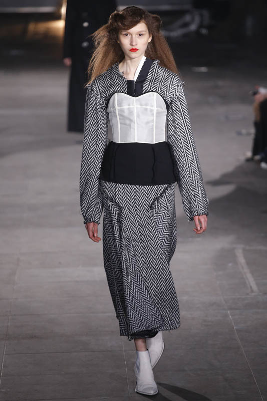 monika_rush_joseph_london_fw1617_01