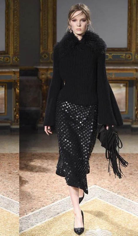 roxy_just_les_copains_milan_fw1617_02