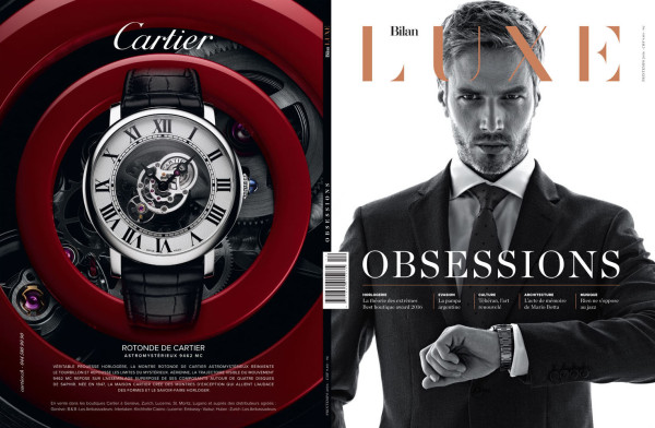 001-094_cover_BilanLuxe_mars-2016_montage_FR.indd