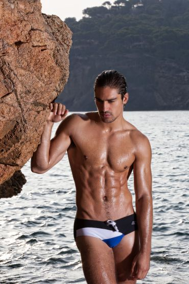 Nit Swimwear - Spring/Summer 2016