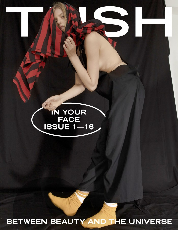 laura_julie_cover_tush_ss16