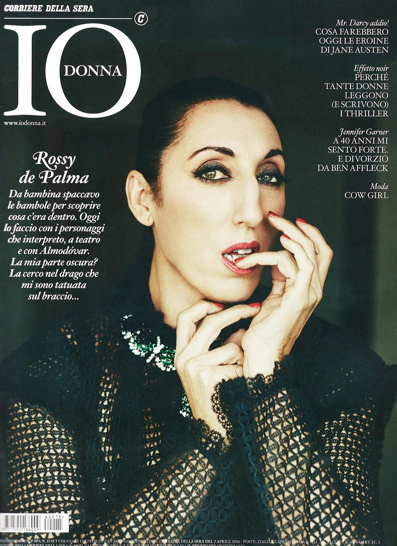rossy_de_palma_io_donna_april2016