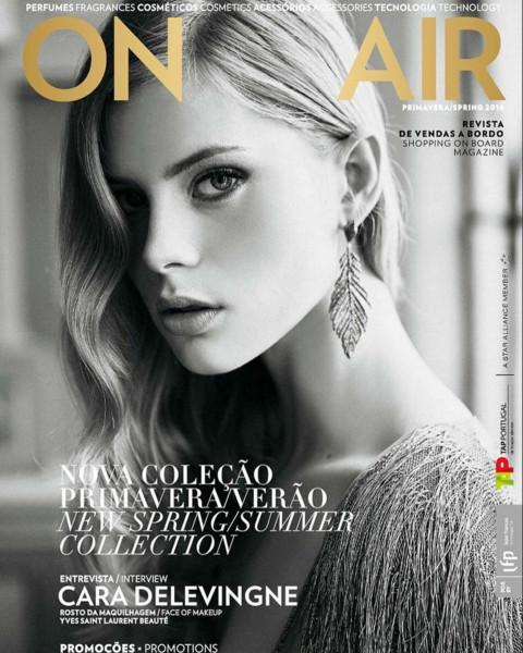 sandra_martins_on_air_magazine