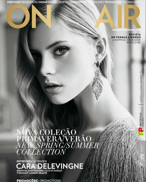 sandra_martins_on_air_magazine