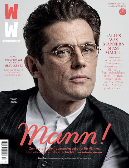 werner_schreyer_ww_magazine_01
