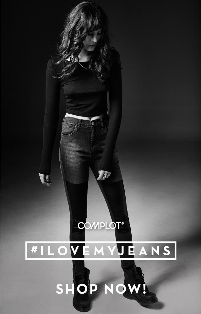 carla_ciffoni_complot_jeans_001