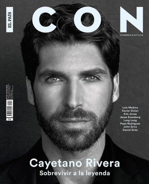 cayetano_rivera_icon_magazine