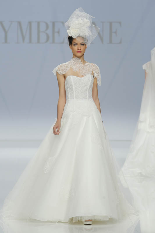 evelyn_yanez_cymbeline_bridal_week_2016_03