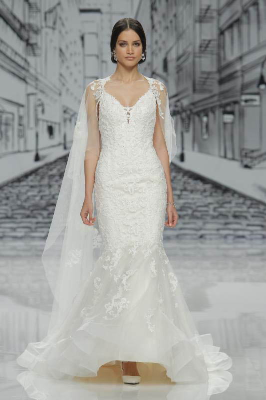 evelyn_yanez_justin_alexander_barcelona_bridal_week_2016_01